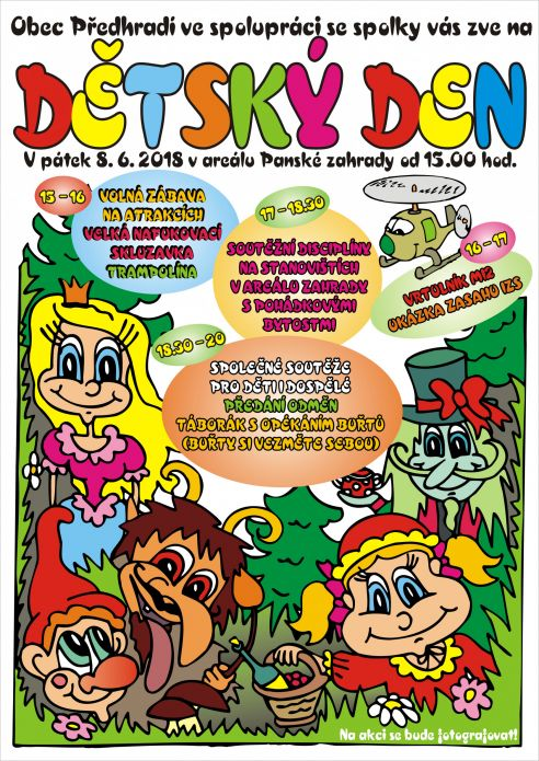 detsky_den