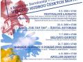 XV. ročník mezinárodního festivalu Hudební léto 1